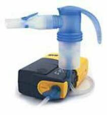 PARI Trek S Deluxe Portable Compressor Nebulizer System