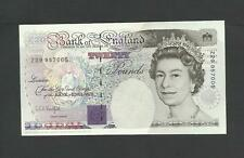 More details for kentfield  £20    z29    experimental    bank of england  b372