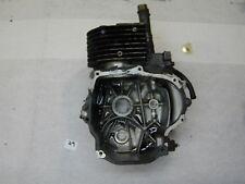 Craftsman 12HP 143-406152 Tecumseh OEM Engine - Block