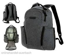 MAXPEDITION Entity 19 Charcoal  Rucksack Outoor Survival