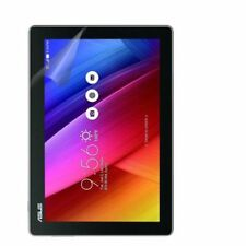 """Protectores de pantalla para tablets e eBooks ASUS y 10,2"""""""