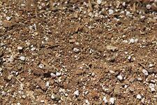 Horse Manure/Coconut Coir Mushroom Growing Substrate Blend 2 1/2 Gallon Organic