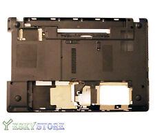 NEW Gateway NV53A NV59C Series BOTTOM Base Bottom Case AP0CB000400 us fast ship