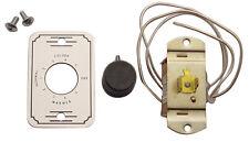 Thermostat For Milk Dispenser Silver King 40300 New 23410