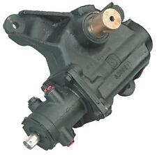 Haldex RG78323X Saginaw Steering Gear