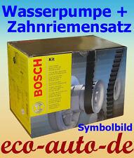 Bosch Zahnriemensatz + Wasserpumpe - 1 987 948 797 / 1987948797