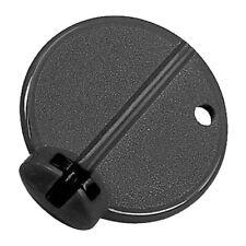 Bike speichensapanner Nipple Tightener Tool Spokey 3,4 mm Black