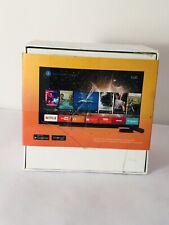 ASUS Nexus Player Digital HD Media Streamer with remote TV500I