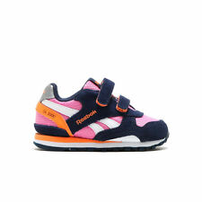 f1d7e37c54b Reebok Synthetic Baby   Toddler Shoes
