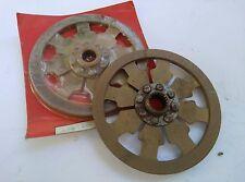 Moto Guzzi V65, V7, Nevada, NTX, Lario Sintered Clutch Disc,Kupplungsscheibe