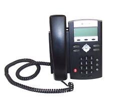 Polycom Ethernet RJ-45 VoIP Home Phone