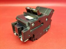 90 Amp Federal Pacific FPE American Bolt On Double or 2 Pole Breaker type NB