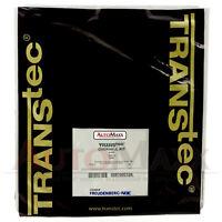 Transtec 4859 Transmission 62TE 06-18