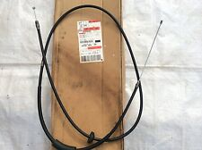 NEW NOS GM  Parking Brake Cable 22650863