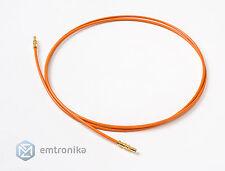 BMW COMBOX TCU CIC NBT KOMBI POF MAYORIA Óptico Cable lichtleiter LWL Stift 400