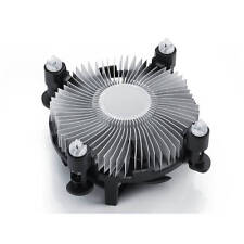 DEEPCOOL CK-11509 CPU Cooler for Intel LGA1156/1155/1151/1150/775