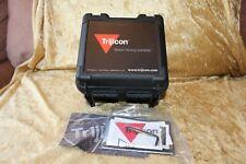 Trijicon Hard Case Only Mro-C-2200005