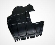 SEAT TOLEDO (99-04), VW NEW BEETLE (98-10) PLAQUE CACHE PROTECTION SOUS MOTEUR.