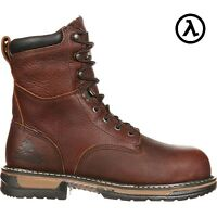 ROCKY IRONCLAD WATERPROOF WORK BOOTS 5693 * ALL SIZES - NEW