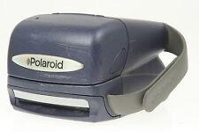 Polaroid 600af, immediatamente immagine fotocamera per film 600er #m85e29an