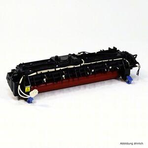 Brother LU1399001 Fuser Fixiereinheit für Drucker MFC-8870DW HL-5240N HL-5240DN