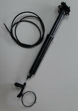 KIND SHOCK EXA KSP 860I Teleskop Sattelstütze Ø31,6mm - E-Bike Fahrrad gefedert
