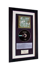 PIXIES Doolittle CLASSIC Album GALLERY QUALITY FRAMED+EXPRESS GLOBAL SHIPPING