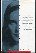 Leni Riefenstahl:A Memoir (1993, HB) BRAND NEW/Like New Film Goddess , Cinema