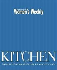 Kitchen by ACP Publishing Pty Ltd (Hardback, 2007) B5