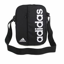 adidas Soft Bags for Men