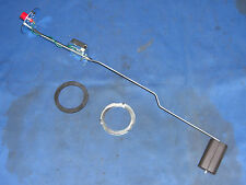 JAGUAR DAIMLER LEFT HAND FUEL TANK SENDER UNIT XJ6 XJ12 SERIES 2 & 3 DAC5499