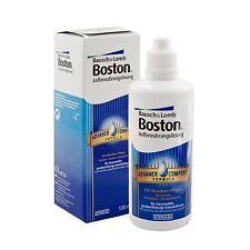 Boston Advance Aufbewahrungslösung Aufbewahrung von Bausch&Lomb