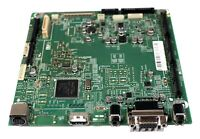 Main Board for SHARP LC-32GD8E - KD890WE06
