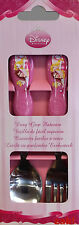 Disney Princess 414ml Kids Tritan Drink Bottle Zak Designs