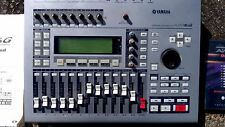 YAMAHA AW 16G workstation audio professionali