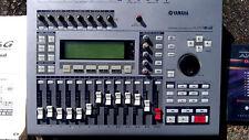YAMAHA AW 16G workstation audio professionali