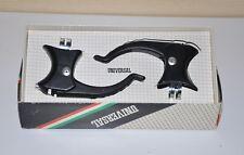 Leve freno Universal LR1 lever brakes vintage Non -Aero  NOS
