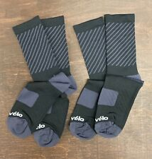 Cervelo Socks Size L/XL New