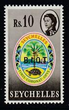 BIOC, Sc 15 (SG 15), MNH
