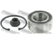 FEBEST Wheel Bearing Kit DAC42820036M-KIT