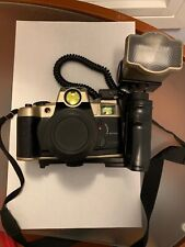 CANON S-2000 Camera, Red Eye Reduction