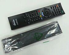 SONY.  LED TV KDL-40HX800 / KDL-46HX800 / KDL-55HX800 REMOTE (C015