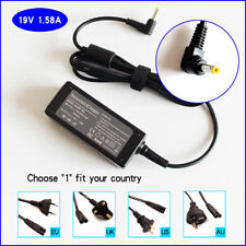 Netbook Ac Adapter Charger for HP/Compaq Mini 110-1000 110-3735DX 1119TU