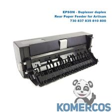 EPSON ,  Duplexer duplex Rear Paper Feeder for Artisan 730 837 835 810 800