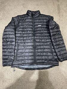 Alpkit Talini Primaloft Jacket Mens Medium