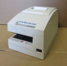 Epson TM-H6000 M147A Thermal Multi-Function Receipt Printer No Psu POS