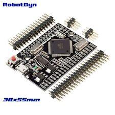 Arduino Mega 2560 PRO MINI Embedded, MCU ATmega2560, USB CH340G Useful