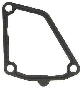 Victor C31681 Thermostat Housing Gasket (T-Stat)