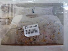 Cotton Sateen NEXT Home Bedding
