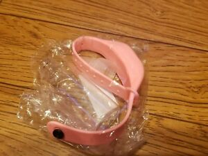 Reusable Silicone Sanitizer Bracelet with refill bottle. US Stock Fast Shipping